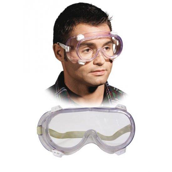Apsauginiai akiniai GOG AIR Akiniai