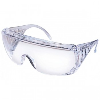 Apsauginiai akiniai GOG ICE