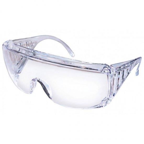Apsauginiai akiniai GOG ICE Akiniai