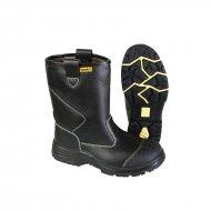 Darbiniai batai šilti WINTER HALLEY S3 SRC HRO CI