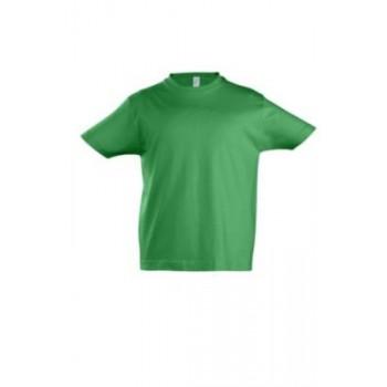 Marškinėliai IMPERIAL 190 vaik.