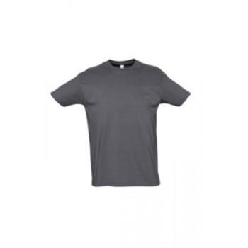 Marškinėliai IMPERIAL 190 vyr.
