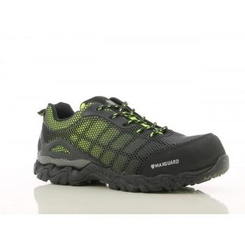 Darbiniai batai L350 S1P