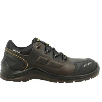 Darbiniai batai LAVA S3 SRC EDS WR