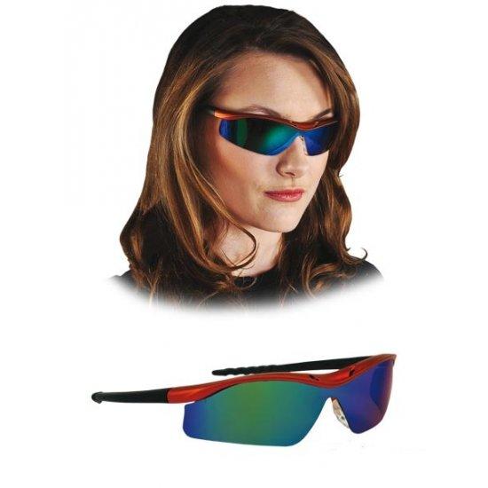 Apsauginiai akiniai MCR DALLAS Akiniai