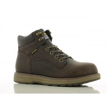Darbiniai batai  METEOR S3 SRC HRO