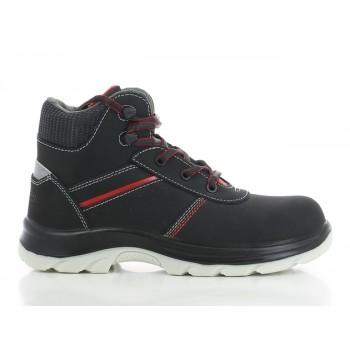 Darbiniai batai  MONTIS S3 SRC