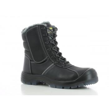 Darbiniai šilti batai NORDIC S3 SRC CI