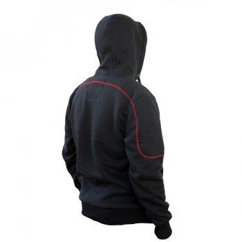 Šiltas džemperis PORTLAND