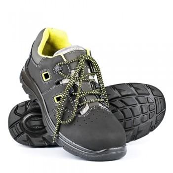 Darbiniai sandalai PRESLEY S1P