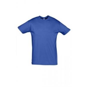 Marškinėliai REGENT 150 vyr.