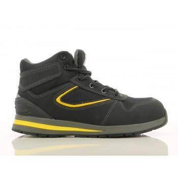Darbiniai batai SPEEDY S3 SRC HRO