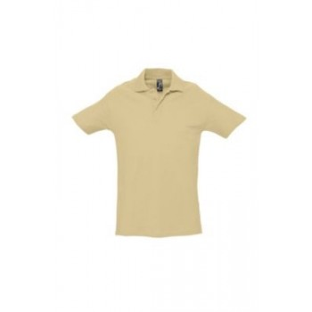 Polo marškinėliai SPRING II 210 vyr.