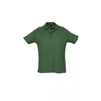 Polo marškinėliai SUMMER II 170 vyr.