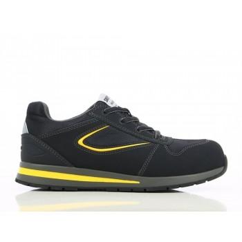 Darbiniai batai TURBO S3 SRC HRO