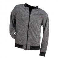 Džemperis pašiltintas URG-725