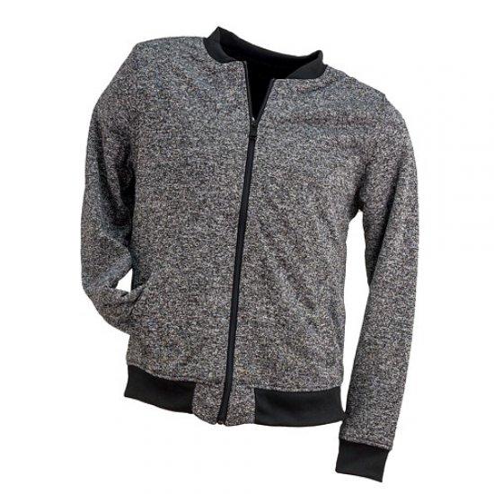 Džemperis pašiltintas URG-725 Šilti drabužiai