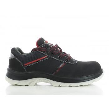 Darbiniai batai  VALLIS S3 SRC