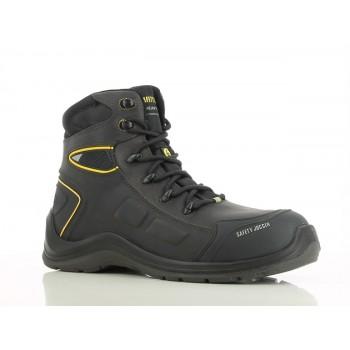 Darbiniai batai VOLCANO S3 SRC EDS WR