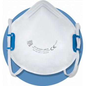 Respiratorius X-110 FFP1