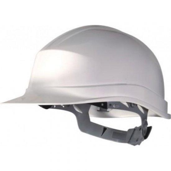 Apsauginis šalmas ZIRCON1 Galvos apsauga