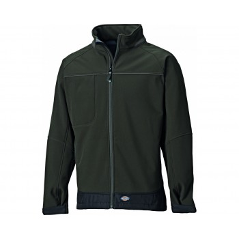 Džemperis DICKIES AG3000
