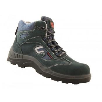 Darbiniai batai su auliuku 8058 S1