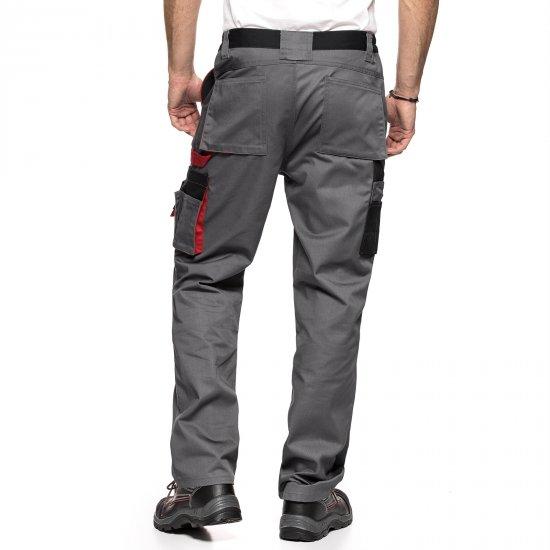 Darbinės kelnės LENNOX Kelnės