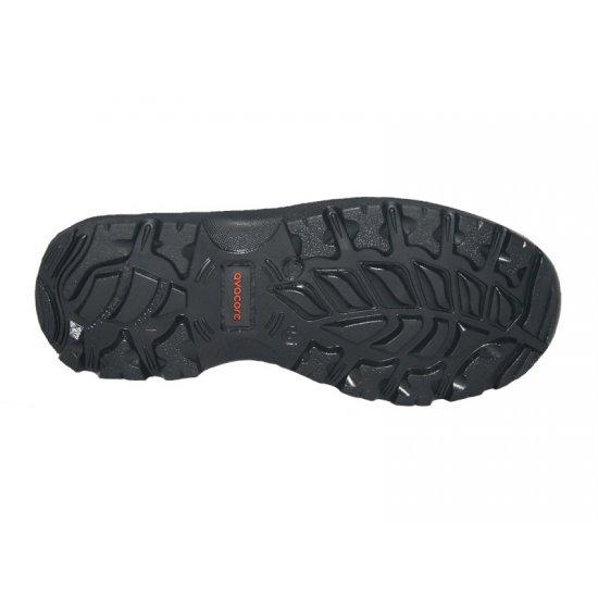 Darbiniai batai su auliuku 8058 S1 Auliniai batai