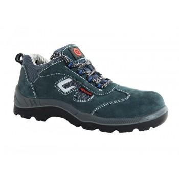 Darbiniai batai 8059 S1