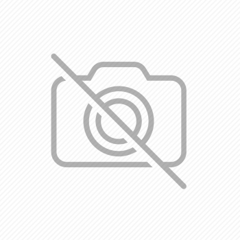 Akių skalavimo skystis NaCI 0,9%